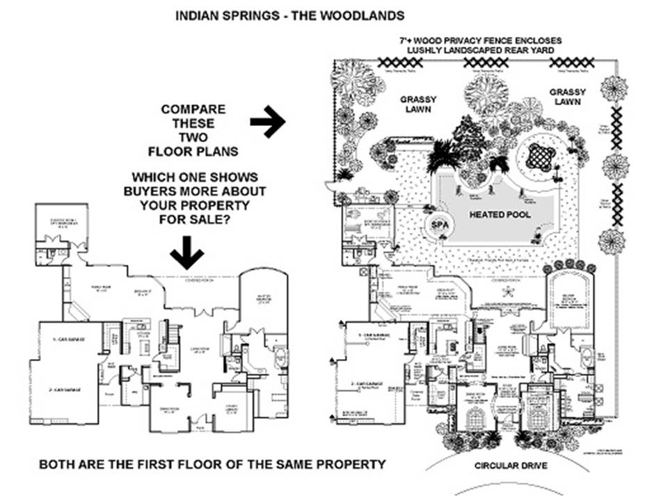 WoodlandComp