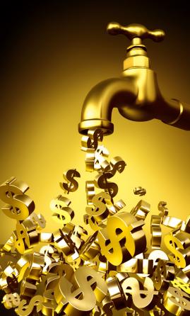 goldfaucet